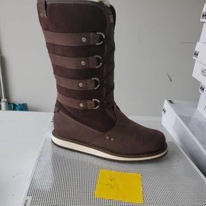 Helly Hansen Women Winter Boots
